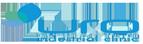 Uro Industrial Clinic Logo
